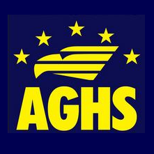AGHS College Career Center