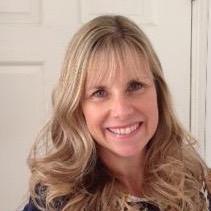 Lisa Walker's Profile Photo