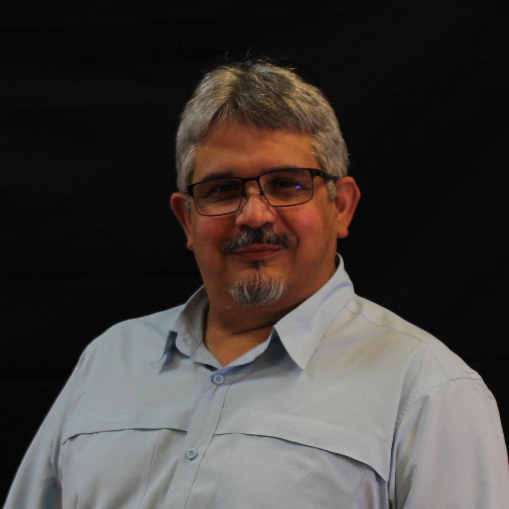 Jaime Torres's Profile Photo