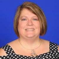 Regina Robertson - Turney's Profile Photo