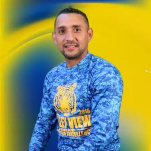 Julio Veliz's Profile Photo