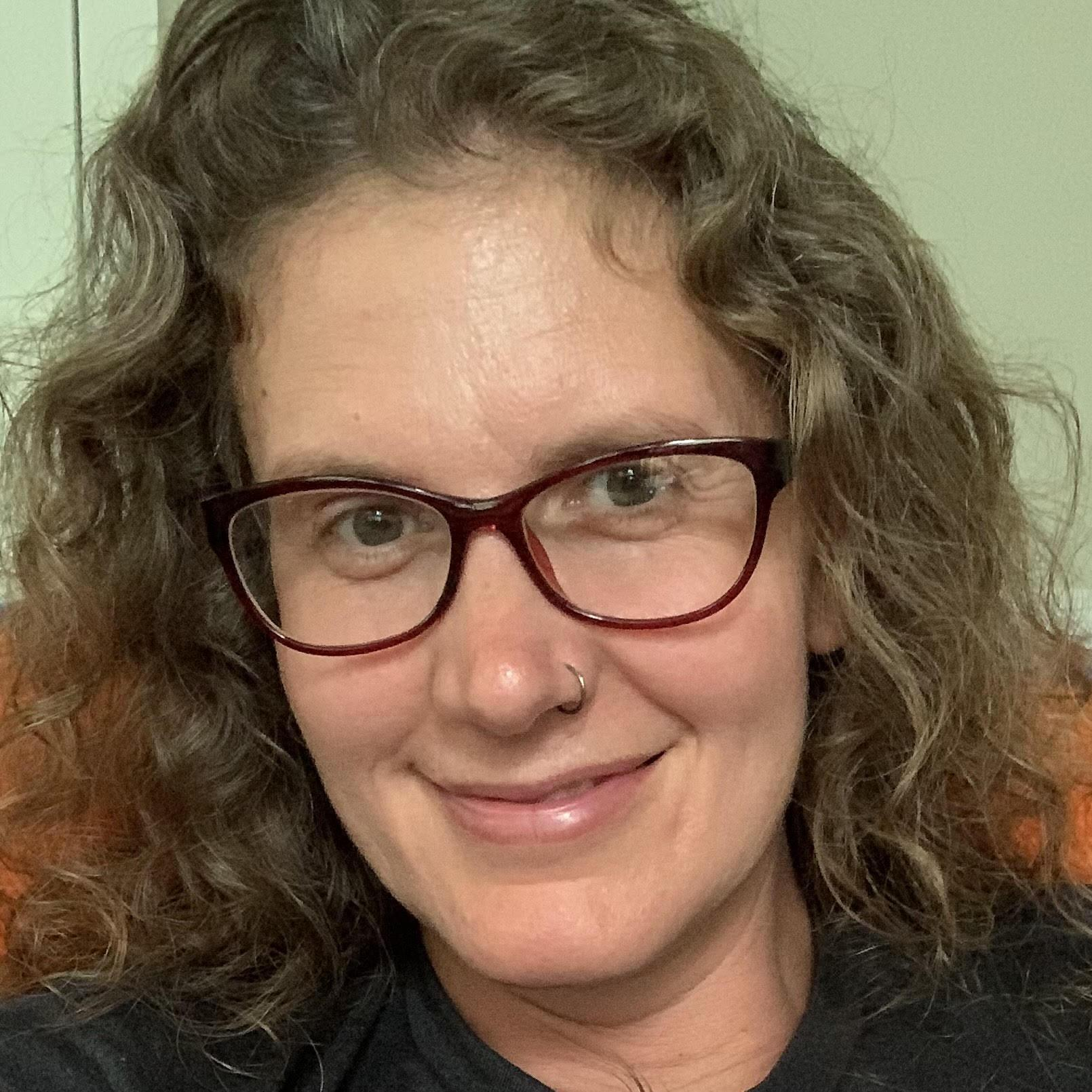 Kacey Davenport's Profile Photo