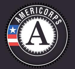 AASD Seeks AmeriCorps Members Thumbnail Image