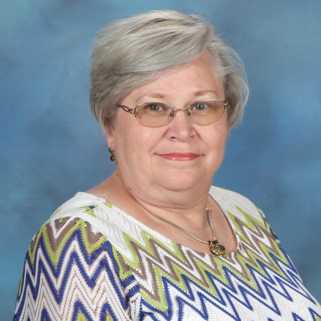 Faith Boyd's Profile Photo