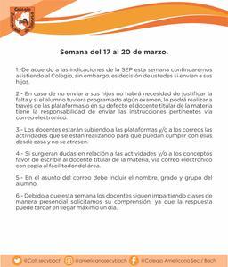 SEMANA DEL 17 AL 20 DE MARZO.jpg