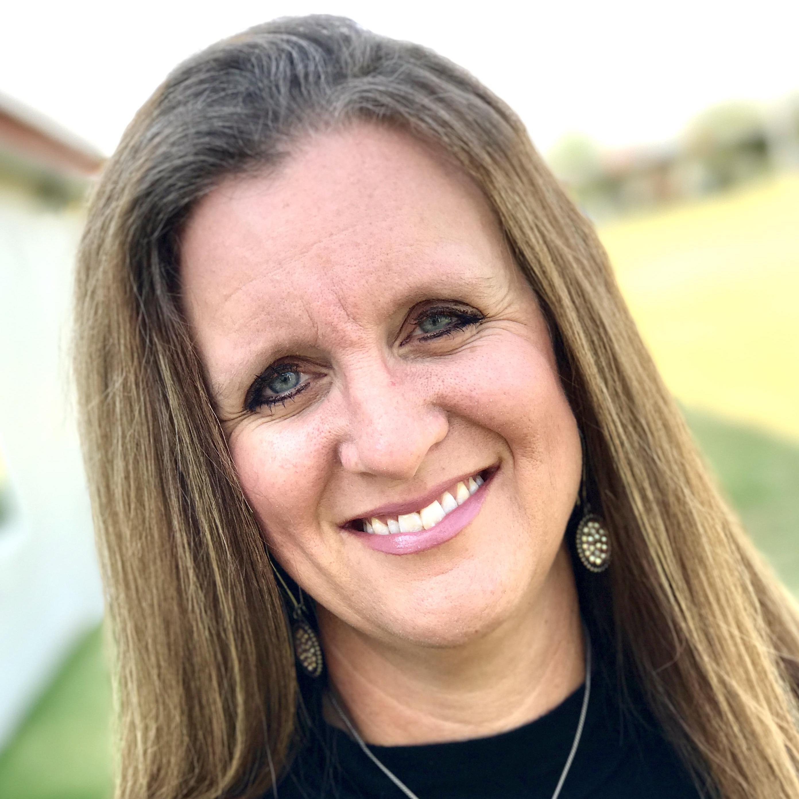 Cynthia Holle's Profile Photo