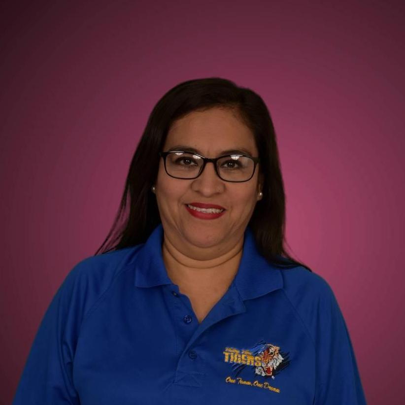 Diega Sanchez's Profile Photo