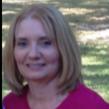 Betty Croft's Profile Photo