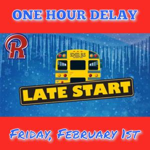 1 hour delay.jpg
