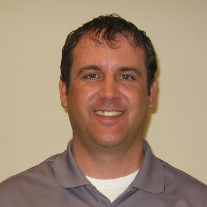 Zack Smith's Profile Photo