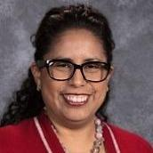 Angelica Herrera's Profile Photo