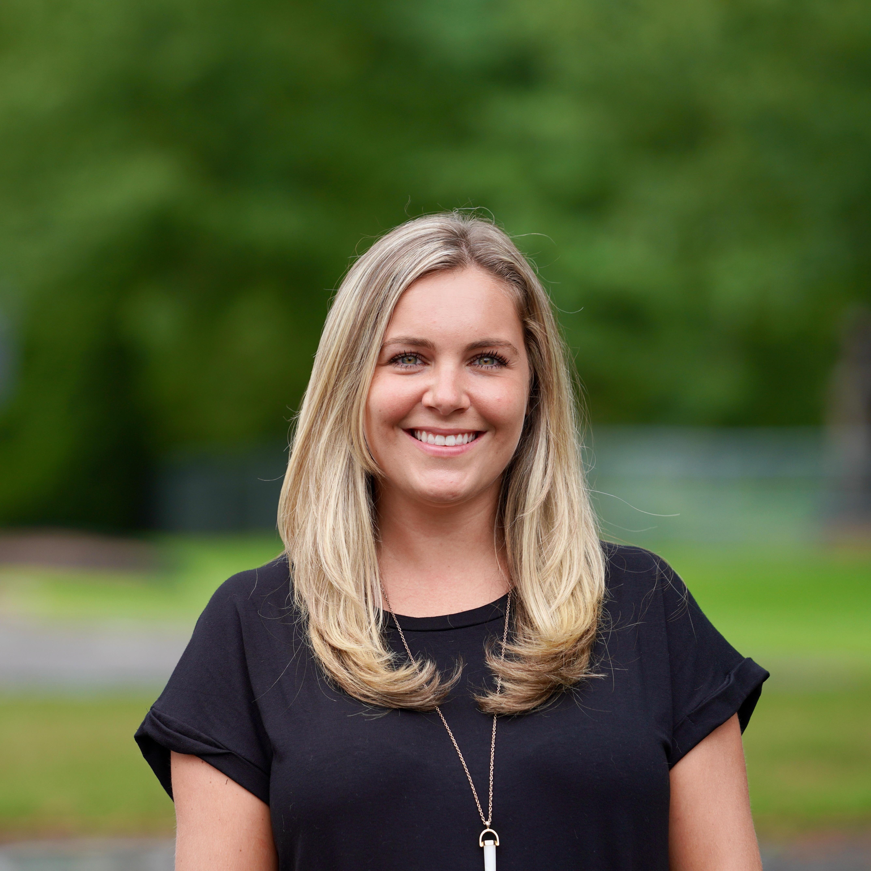 Jennifer Malman's Profile Photo