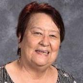 Karen Brisley's Profile Photo