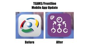 TEAMS_News-&-Announcements-graphic.jpg