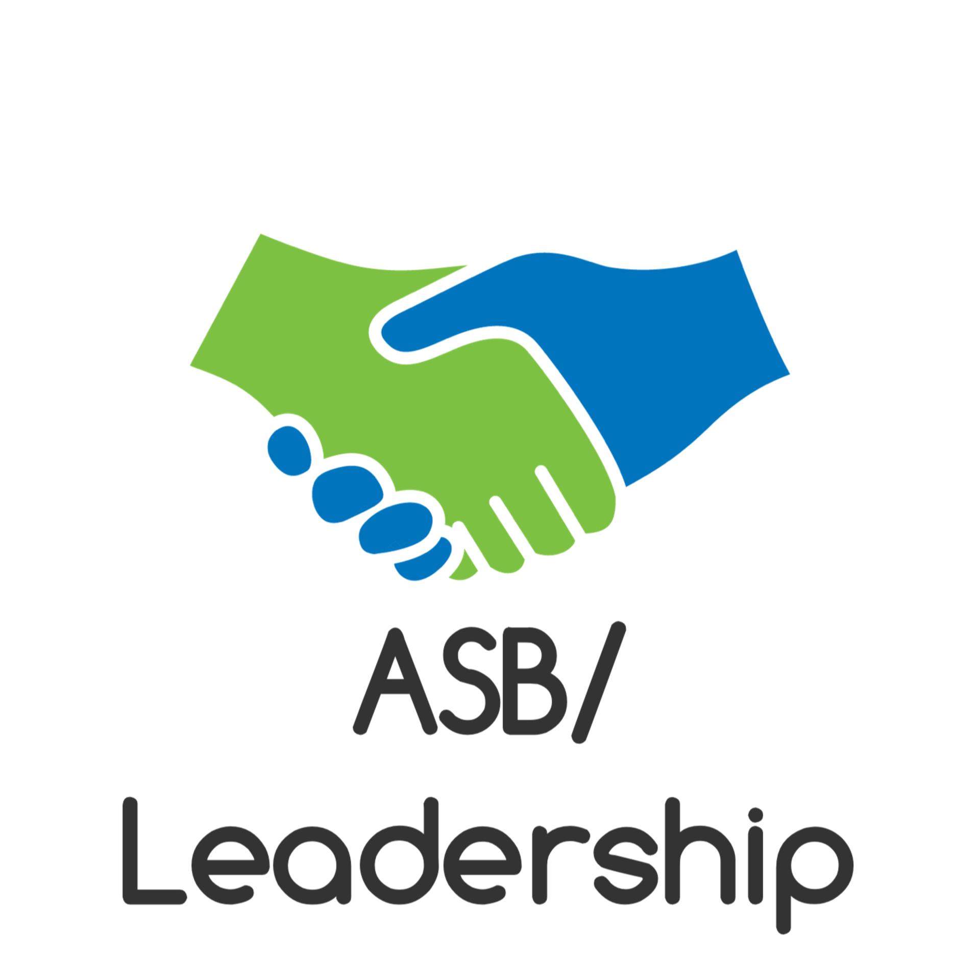 ASB Leadership
