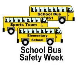 Bus Safety Week clip art.jpg