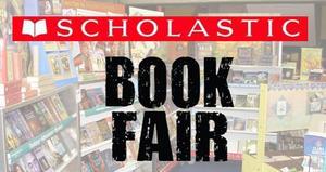 Scholastic-Book-Fair-660x350-1507695871.jpg