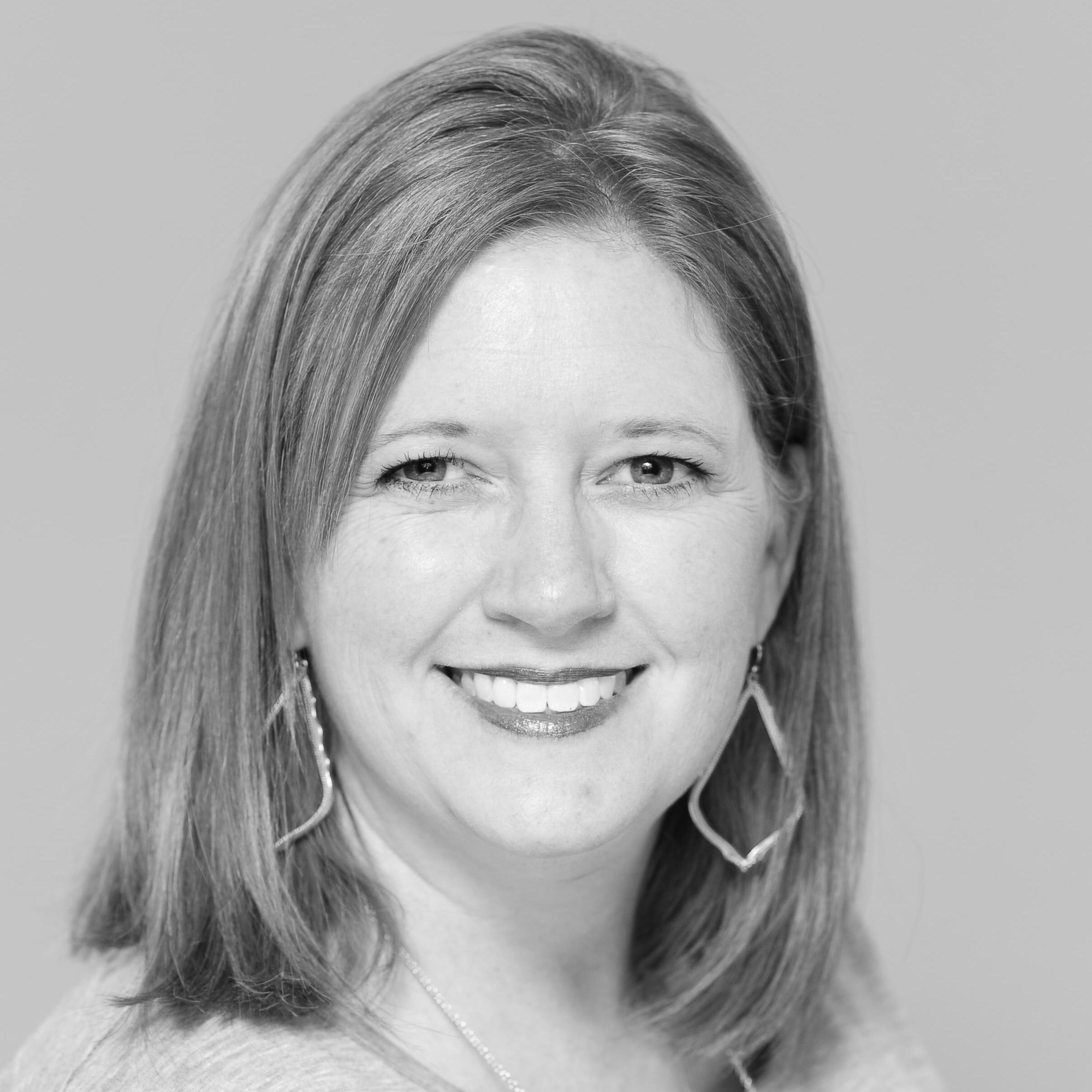 Sarah Pickard's Profile Photo