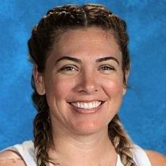 Kelly Marquez's Profile Photo
