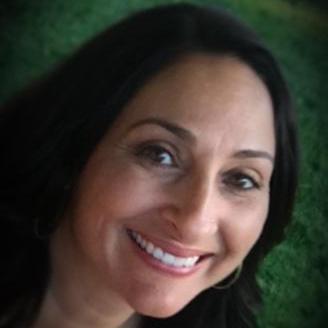 Lindsey Krutak's Profile Photo