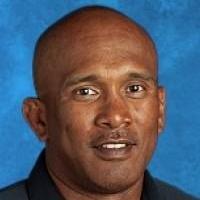 Chris Hall's Profile Photo