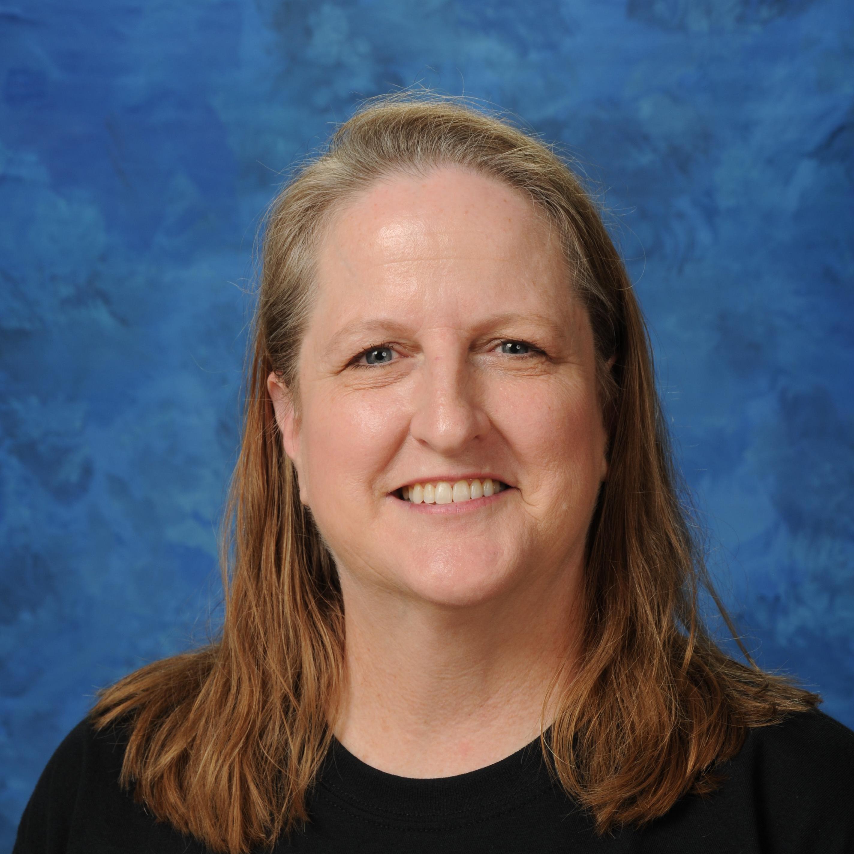 Deborah Reif's Profile Photo