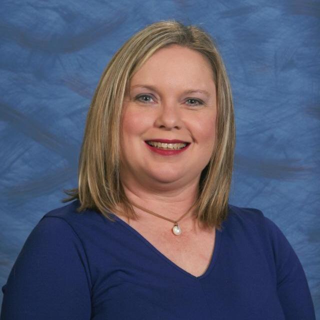 Charla Hutchison's Profile Photo