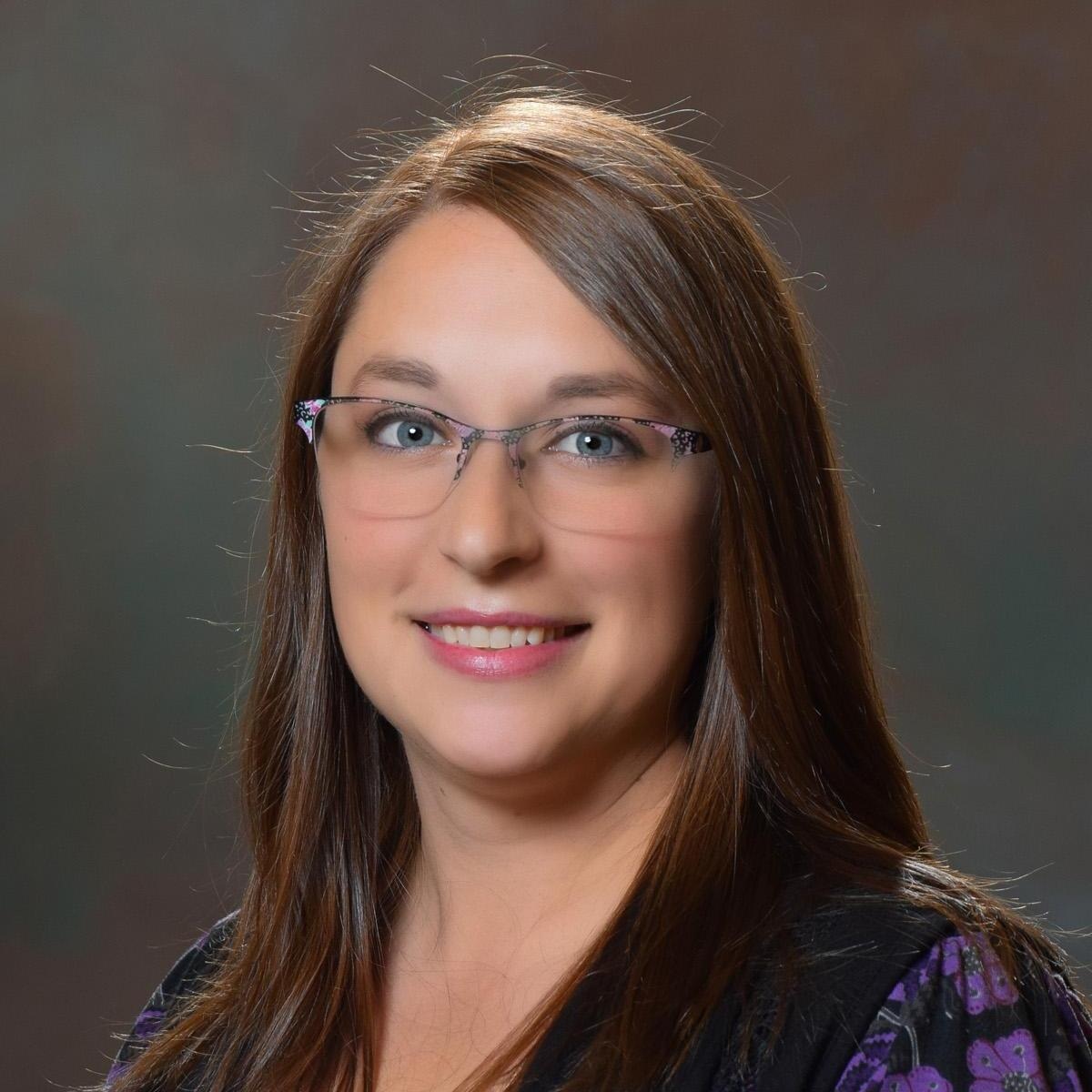Erin Wardell's Profile Photo