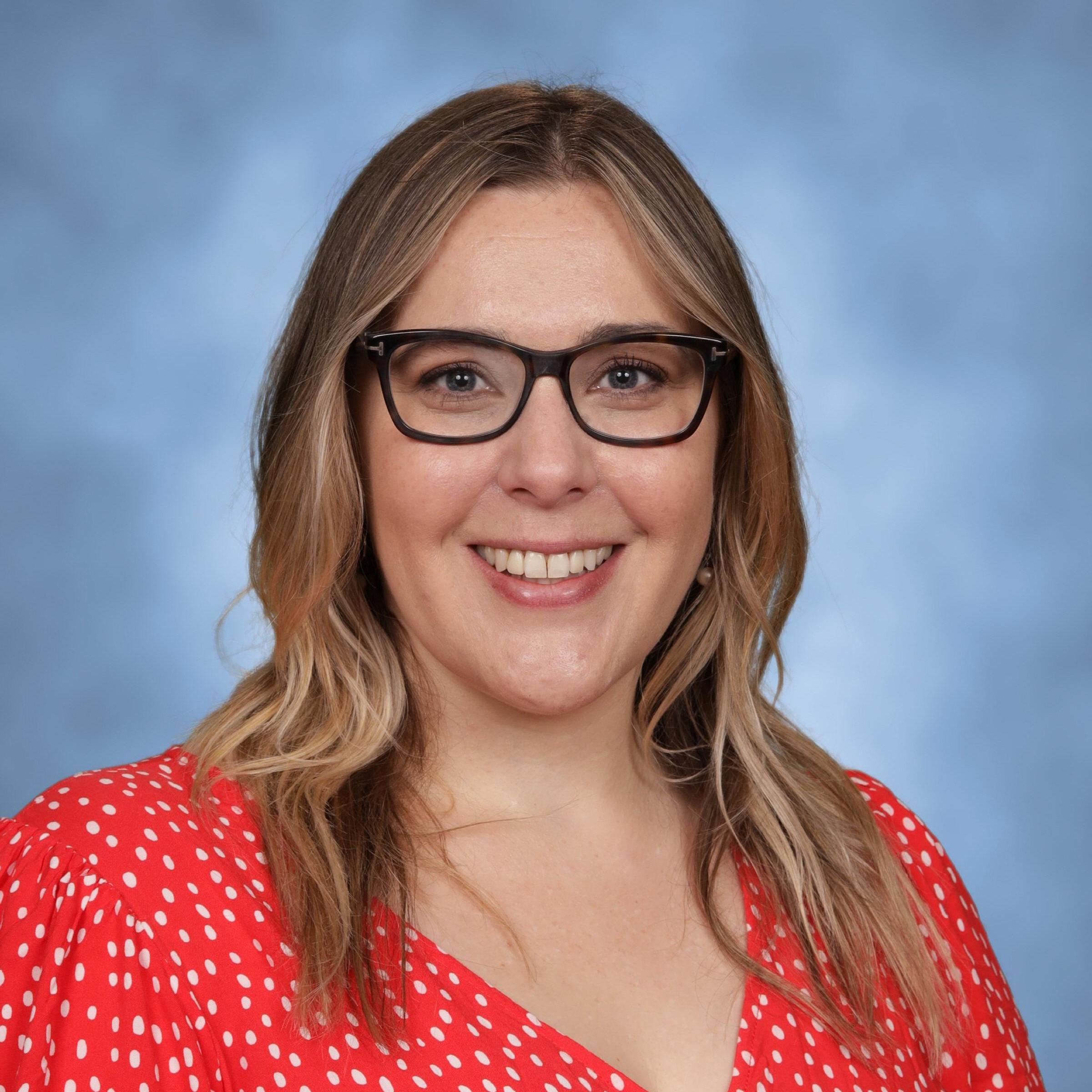 Emma Peurach's Profile Photo