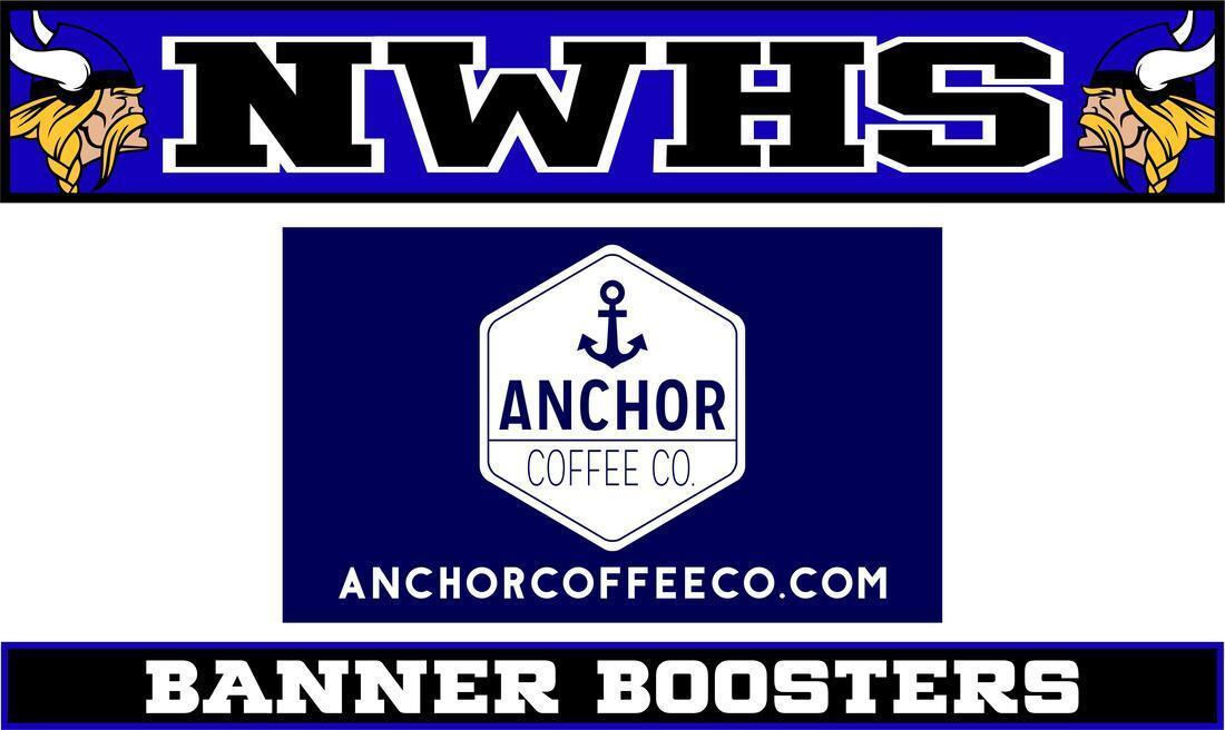 anchor coffee