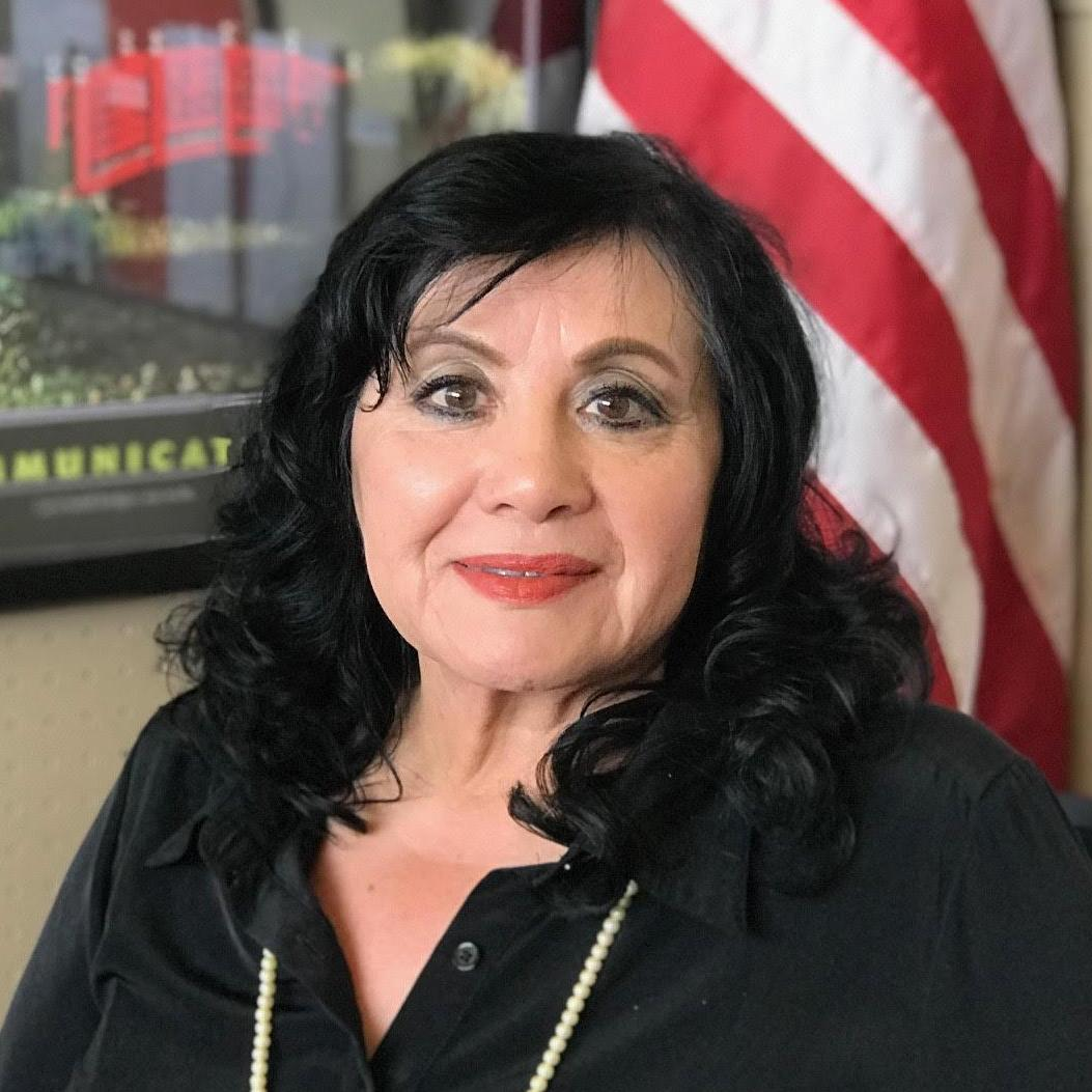 Nellie Gutierrez's Profile Photo
