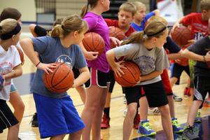 basketball-camp.jpg