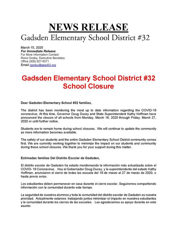 School Closure COVID-19.jpg