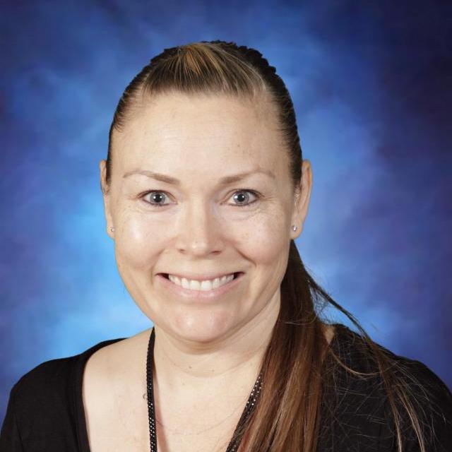 April Donath's Profile Photo