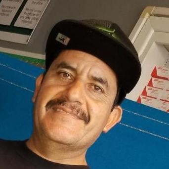 Arturo Felix's Profile Photo
