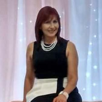 Sonia Roman's Profile Photo