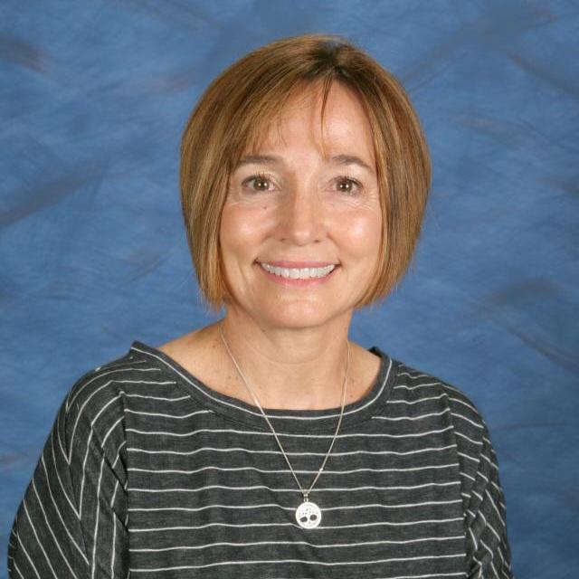 Susan Fuerst's Profile Photo