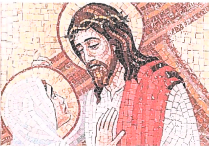 Stations of the Cross Thumbnail Image