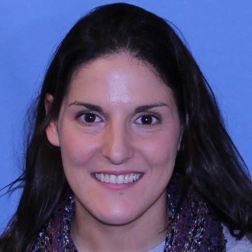 Kristi Oemig's Profile Photo