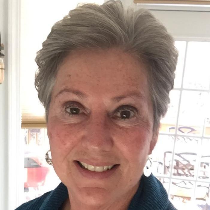 Carol Lindsay's Profile Photo