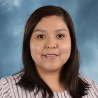 Alicia Diaz's Profile Photo