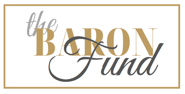 baron fund button
