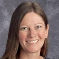 Sarah Stanton's Profile Photo
