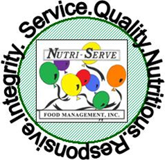 Icon for Nutriserve Food Services