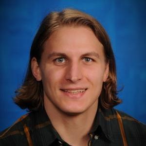 Brice Gretch's Profile Photo