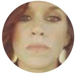 Erica Gerig's Profile Photo
