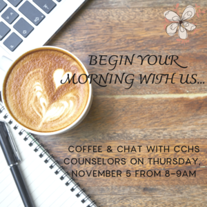 Coffee & Chat with Counselors (2).png