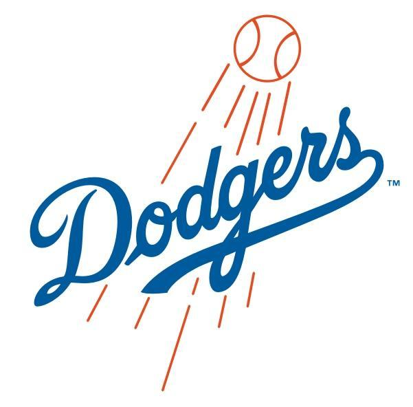 Dodger Day- Wednesday 10/17! Featured Photo