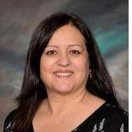 Sandra Campos's Profile Photo