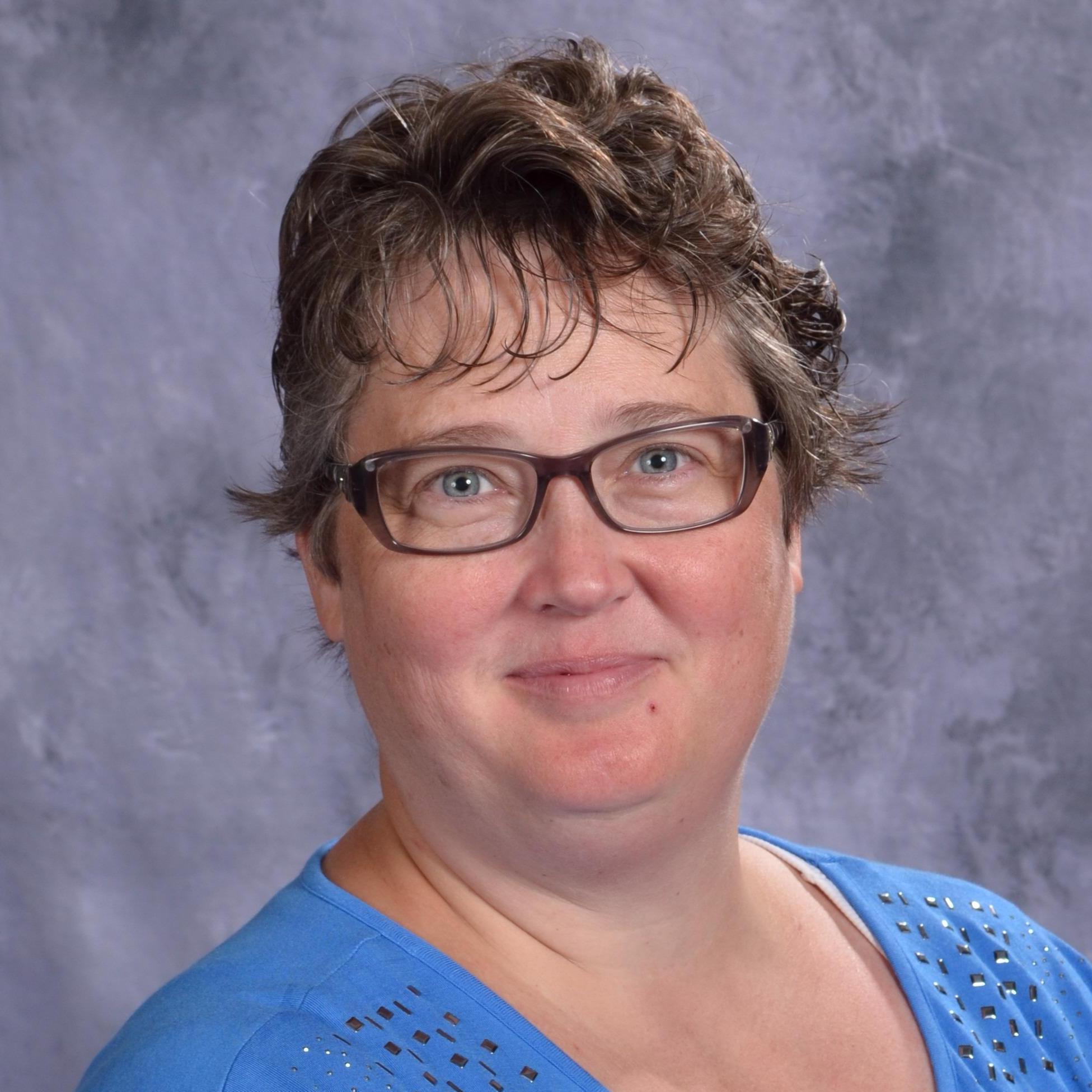 Jayne Folkerts's Profile Photo